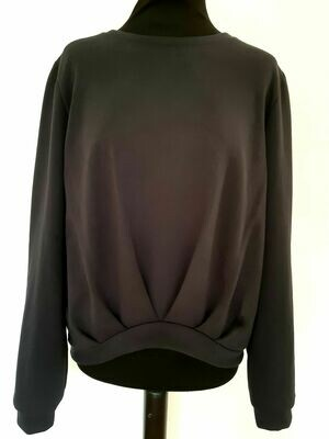 Sweater Ella black