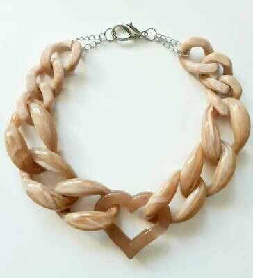 Ogrlica Alisa