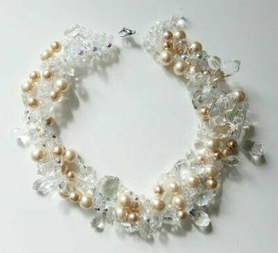 Ogrlica Lulu