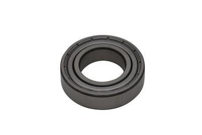 Bearing DIN 625-6005