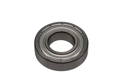 Bearing DIN 625-6004