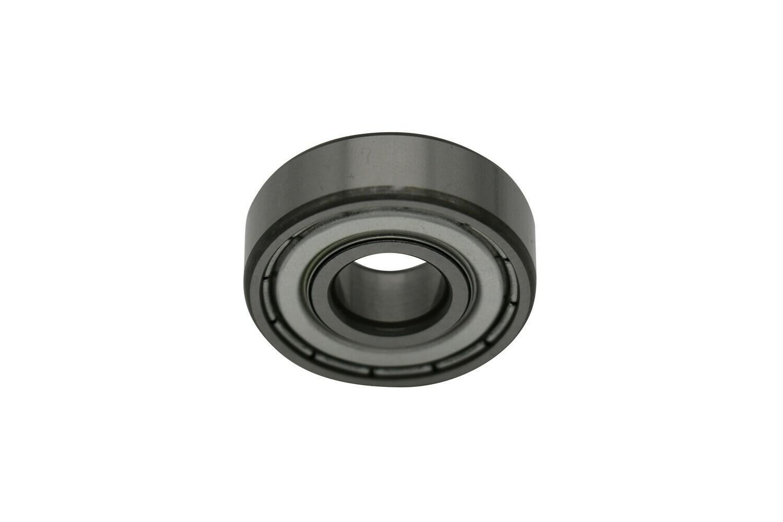 Bearing DIN 625-6201