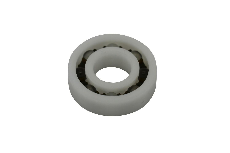 Bearing DIN 625-6001