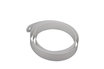 Belt 25 X 1100