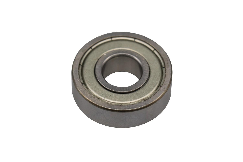 Bearing DIN 625-6000