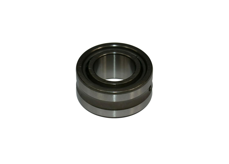 Bearing NA 4902