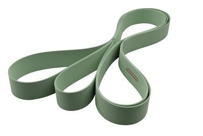 Belt 40 x 3730