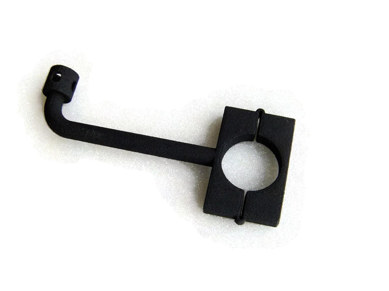 G2-4 Kompasshalterung