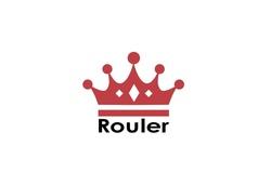 ROULER SPORTSWEAR