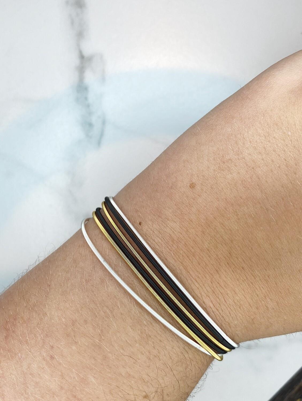 Bella Bracelet Set of 6