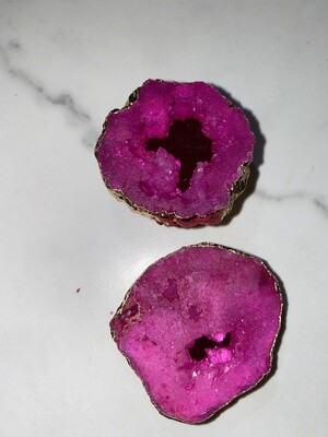 Erimish Pop Rox Pink