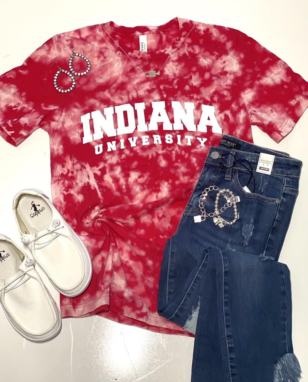 Indiana University Tee
