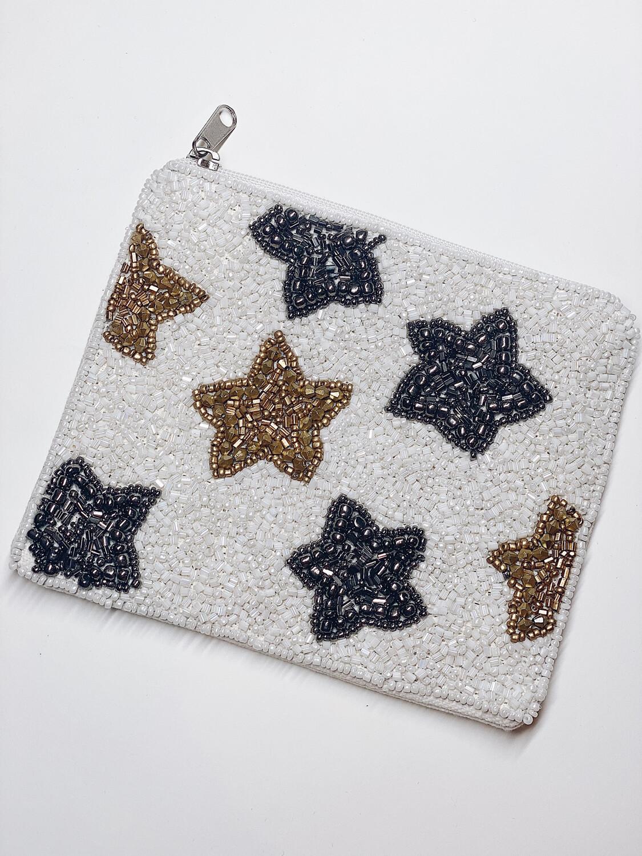 Seein' Stars Bag