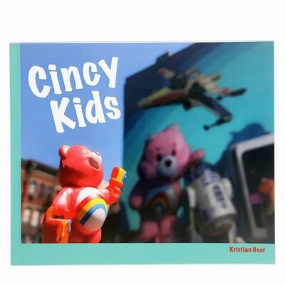 Cincy Kids
