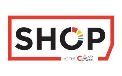Shop at the Contemporary Arts Center