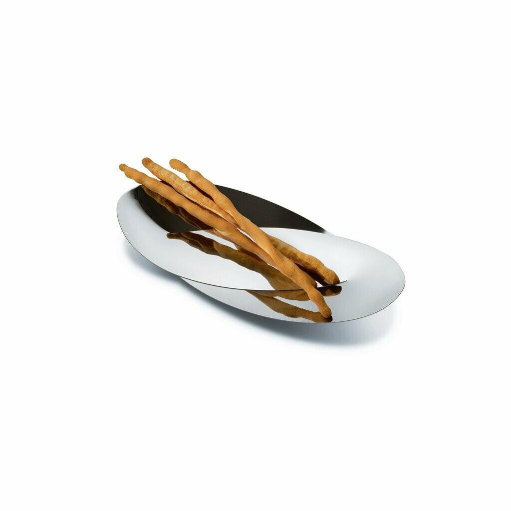 Octave Bread Basket