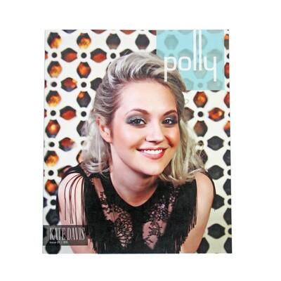Polly Magazine