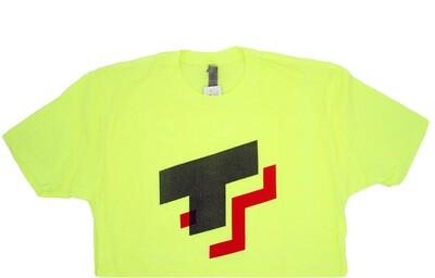 THIS TIME TMRW  T-Shirt