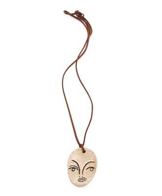 Cladies Necklace