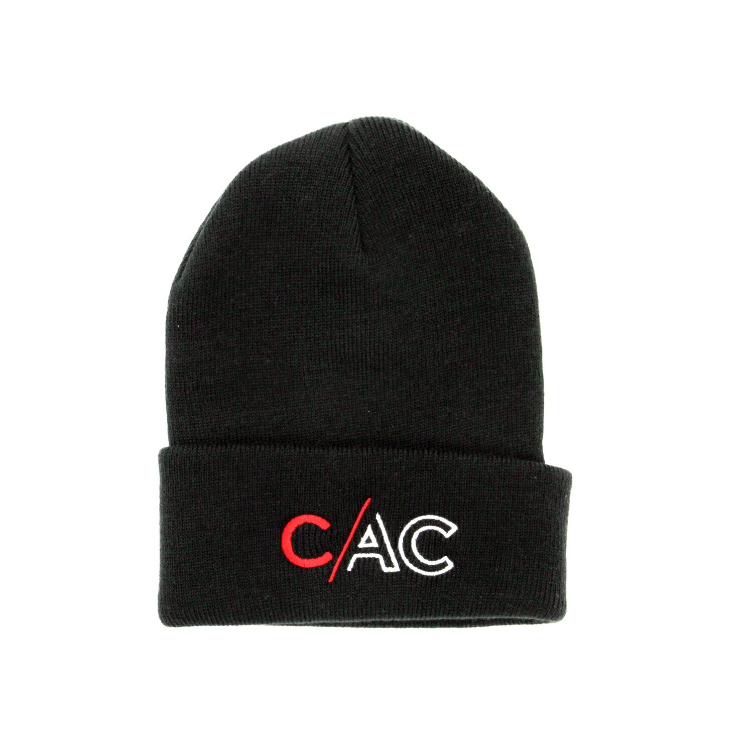 CAC Knit Hat