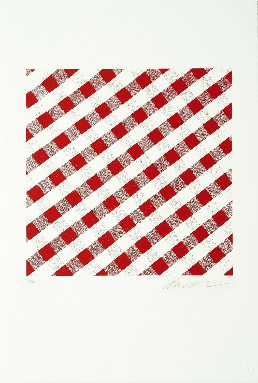 Michelle Grabner: Untitled