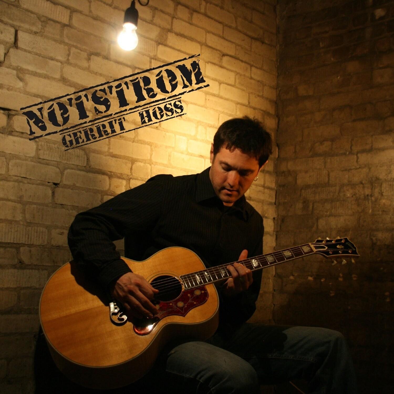 Notstrom