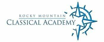 Rocky Mountain Classical Academy PTO
