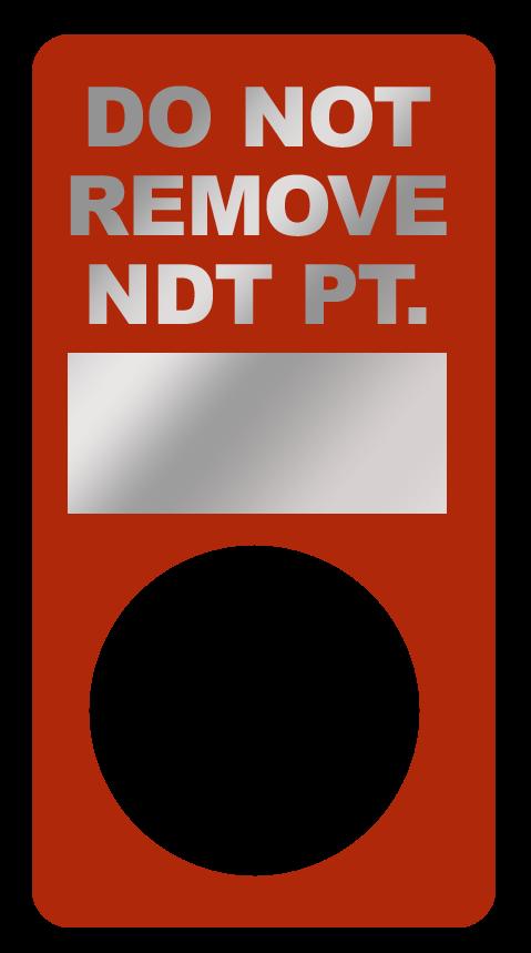 Label (D)