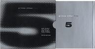 1998 PRIMUS SITTER / Five