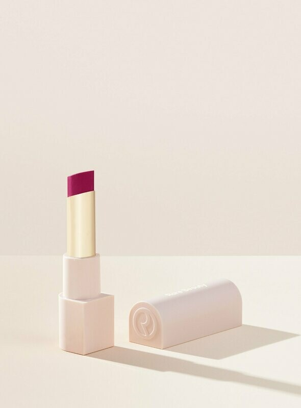 With Gradient Dewy Lip Balm <or> Liquid Touch Concealer Brush