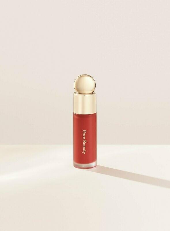 Soft Pinch Liquid Blush <or> Lip Souffle Matte Lip Cream