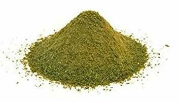 Bay Leaves - Ground