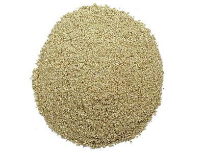 Fennel Seed - Ground