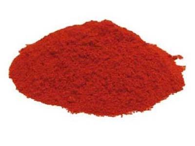 Chilli Powder - Ground