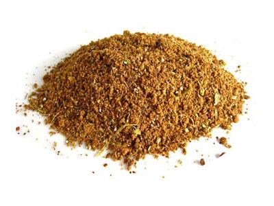 Garam Masala - Blend