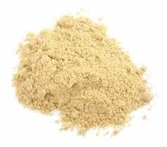 Garlic - Powder
