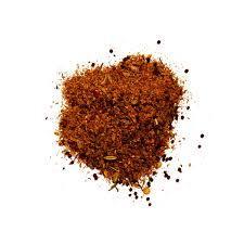 Hand Blended Spice Mix - Jamaican Jerk (Hot)