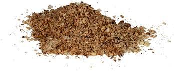 Hand Blended Spice Mix - Dukkah