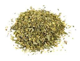 Hand Blended Spice Mix - Italian Herbs