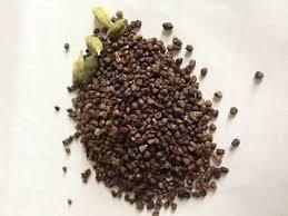 Cardamom Seed -Whole