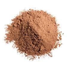 Cacao Powder - Organic