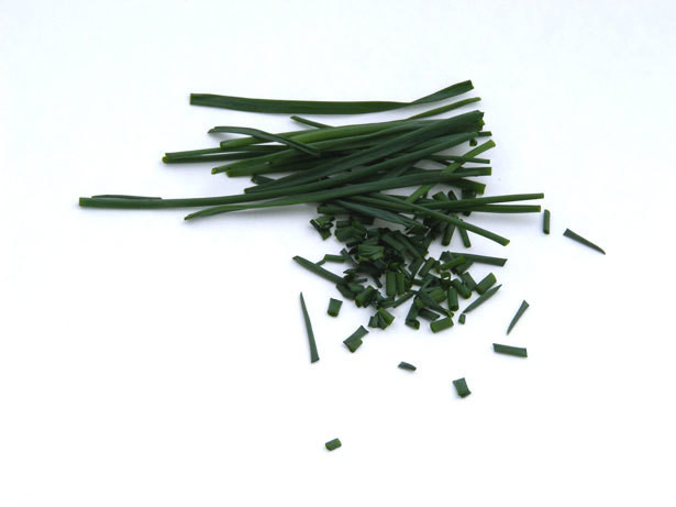 Chives - Flaked