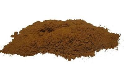 Cinnamon - Ground (Ceylon)