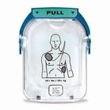 SMART HeartStart defibrillatie-cassette volwassene M5071A