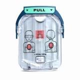SMART HeartStart defibrillatie-cassette baby/kind