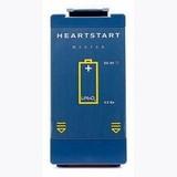 Batterij HeartStart Eerste Hulp AED