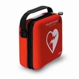 Smalle draagtas HeartStart Eerste Hulp AED