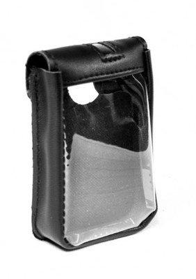 Omikron CallHelp 400LC beschermtas voor 400RX