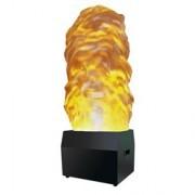 Flamelight YX-350 Vlambak