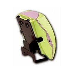 AEDPlus Wandbeugel voor Zoll AED